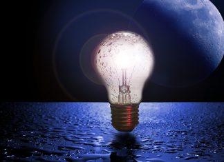 Smart Print permite ahorrar un 44% de energía gracias a la alianza entre Xerox y Cribsa.