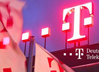 Deutsche Telekom se acerca más a la domótica gracias a acuerdos con compañías de automatización