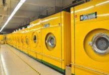 Laundroid y FoldiMate serán los encargados de lavar, secar y doblar la ropa.