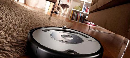 Cada día; existen más y novedosos robots que nos facilitan las labores de la limpieza. Los robots aspiradora; son uno de los electrodomésticos más utilizados en la cotidianidad. Con un sistema automático; este permite limpiar el suelo sin mucho esfuerzo. Sin embargo; realmente valdrá la pena tener a disposición un equipo con todas estas características.