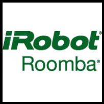 """iRobot; el fabricante de los peculiares robots de limpieza llamados """"Roomba"""", tiene en mente sacar al mercado, una nueva idea en cuanto a negocios respecta. No tiene nada que ver con la limpieza; todo lo contrario, se trata de graficar o mapear los domicilios; para luego vender estos datos a otras compañías que deseen invertir en ello."""