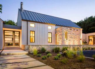 Fordward Labs diseña tejado solar