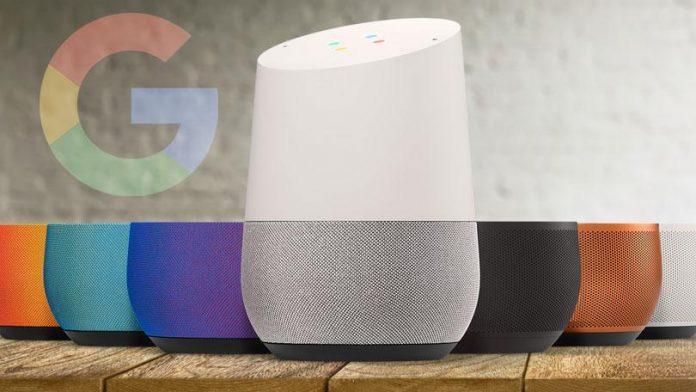 Sabemos que Google en la actualidad ofrece un sin número de aplicaciones. Google Play Music es uno de los sistemas dependientes de Google Home. No obstante; si tienes una suscripción activa en Spotify, no es necesario desestimar Google Play Music y cambiarte a esta. Ambas empresas; afianzaron uniones para combinar todos los beneficios de ambas aplicaciones en un solo.