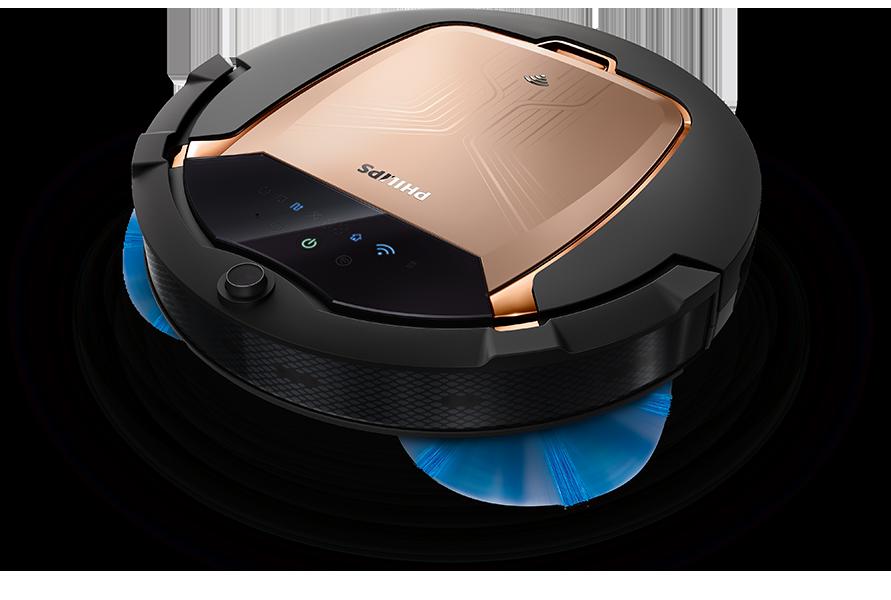 SmartPro Active FC8832