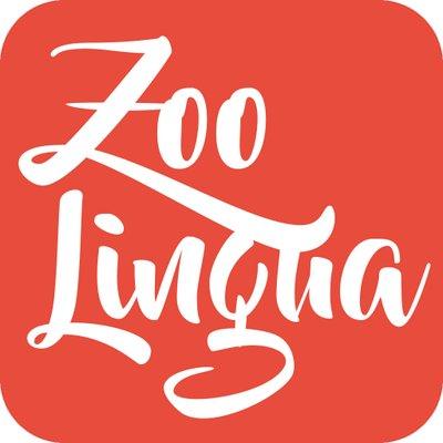 zoolingua