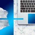 Almacenamiento usando la nube
