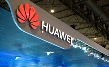 Huawei y ZTE