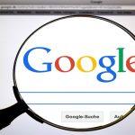 Google obtiene grabaciones de ti