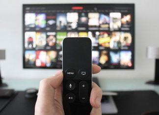 Evita ser hackeado a través de tu SmarTV