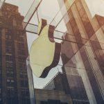 HomePod de Apple fracasó en sus ventas