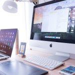La nueva versión de macOS High Sierra trae facilidades para sus usuarios.