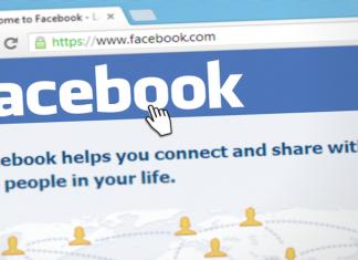 Bloquearan a Facebook
