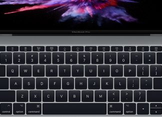 Apple reconoce fallas y reparará gratis teclados de las MacBook
