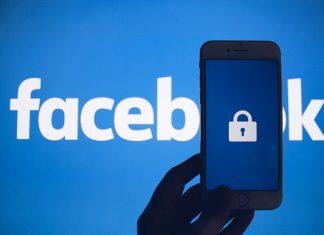 Proyectos registrados en Facebook