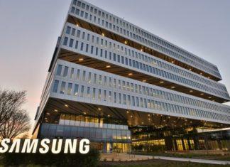 Samsung usará energía renovable para el 2020