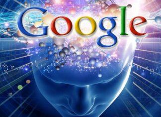 7 principios de Google para la Inteligencia Artificial después del escándolo