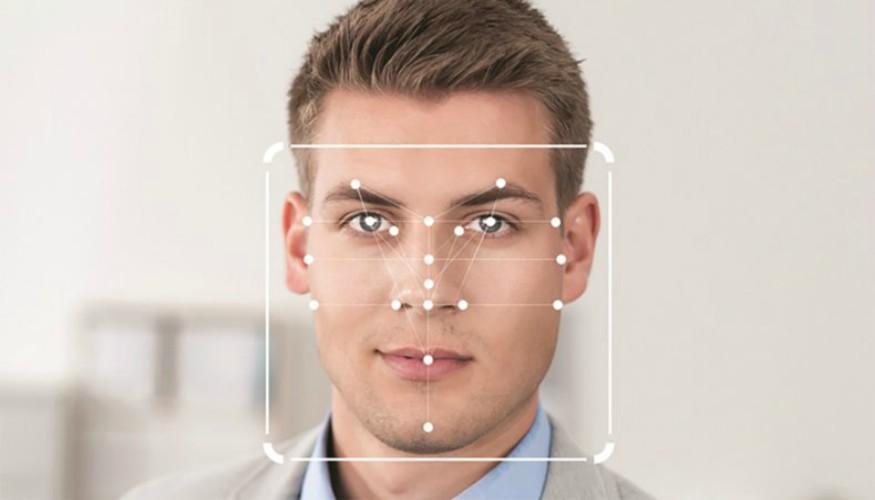 El programa realizará reconocimiento facial de forma biométrica