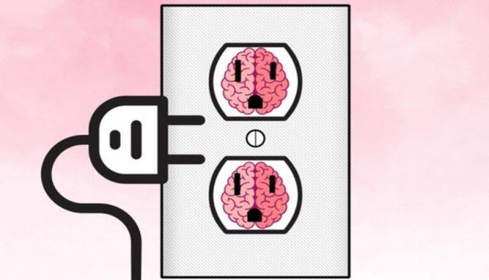 Inteligencia Artificial llega a las tomas de corriente eléctrica gracias al MIT