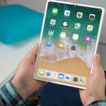 Apple quitará los jack de auriculares en los nuevos iPad Pro