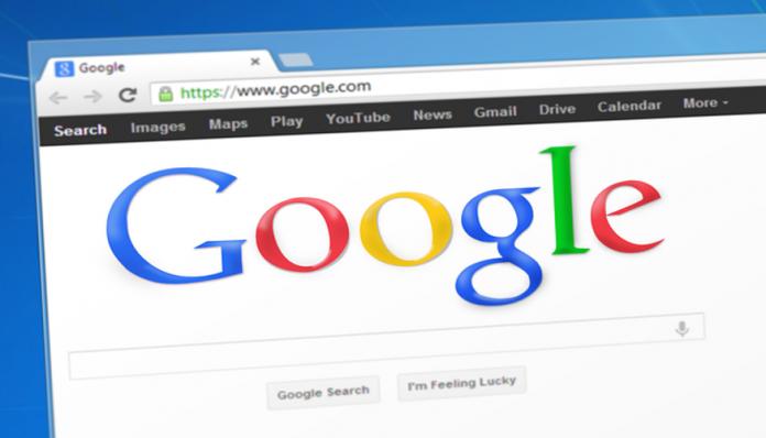 Google quiere que te diviertas
