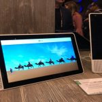 Lenovo Smart Display, el nuevo asistente de Google sale al mercado