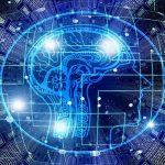 Utilizar la inteligencia artificial
