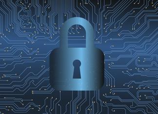 La lucha contra el cibercrimen