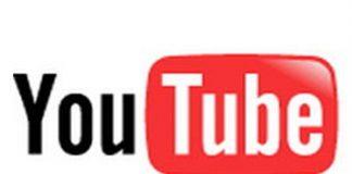 YouTube cancela