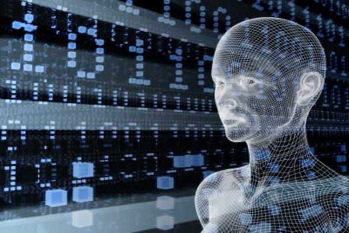 Sistema basado en Inteligencia Artificial