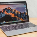 Apple bloqueará MacBook que no sea reparada en tienda oficial