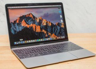 Apple bloqueará MacBook que no sea reparada en tienda oficial