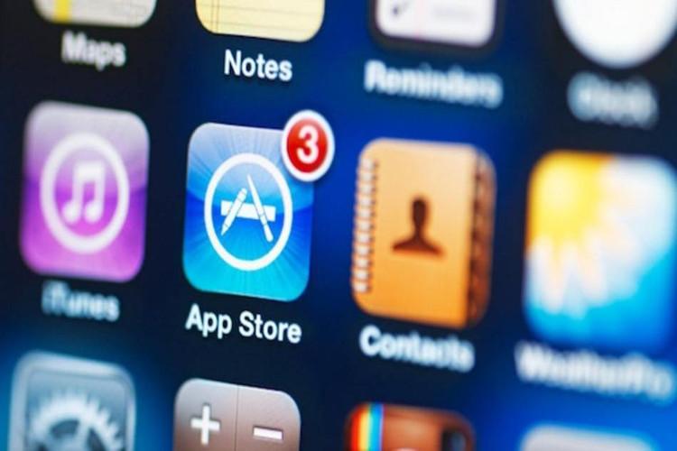 Las app y juegos