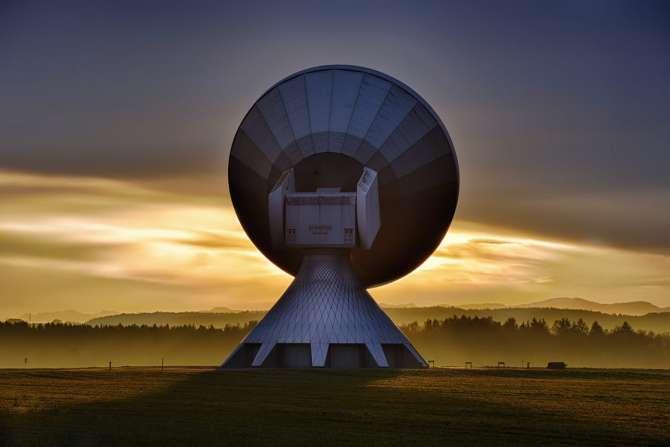 Amazon usará 3.236 satélites para ofrecer servicio de internet