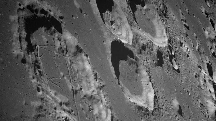 Artemis: La misión de regreso a la luna tiene nombre,pero no presupuesto