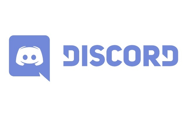 Discord, la app que quiere integrarse en Nintendo Switch