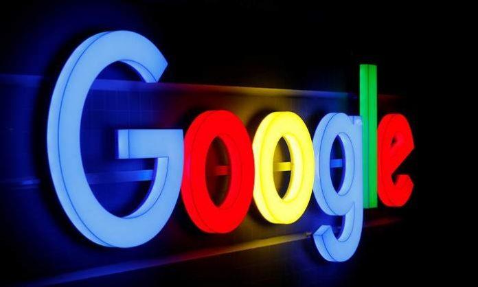 Los nuevos controles de privacidad de Google para sus servicios