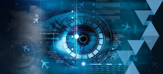 San Francisco, la primera ciudad de EE.UU que prohíbe vigilancia mediante reconocimiento facial