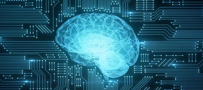 Desarrollo de la Inteligencia Artificial en el aprendizaje automático