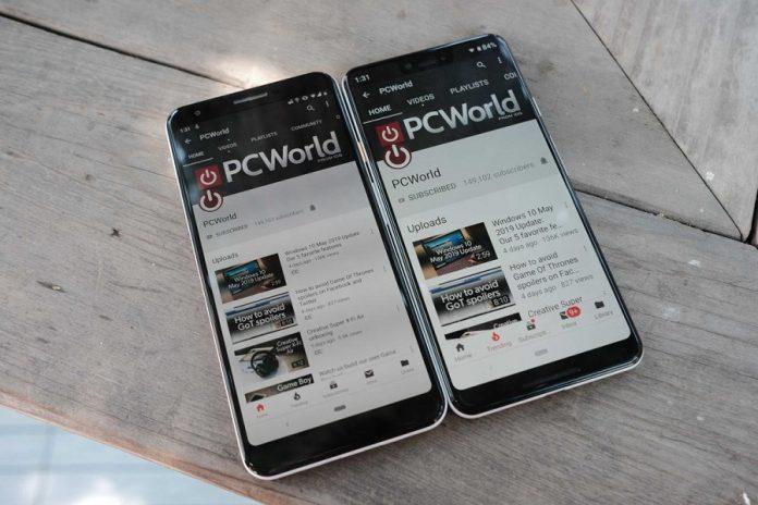Motivos para comprar los Pixel 3A y 3A XL