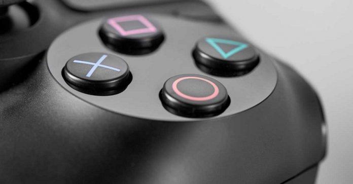 PS5 contará con un SSD de velocidad «ultra rápida», según Sony