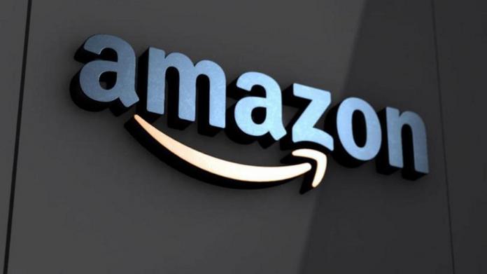 Amazon trabaja en un dispositivo que puede leer emociones humanas
