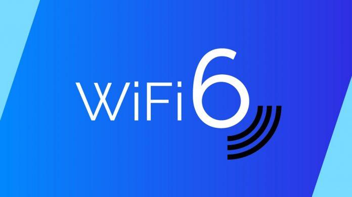 Wifi 6, el nuevo y mejor Wifi que revolucionará la conexión en casa