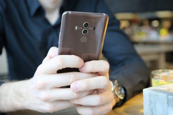 Asistente virtual Huawei Características