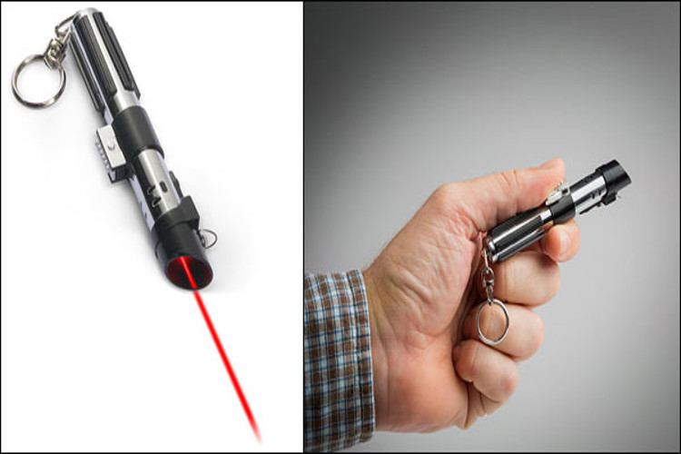 Gadgets imprescindibles