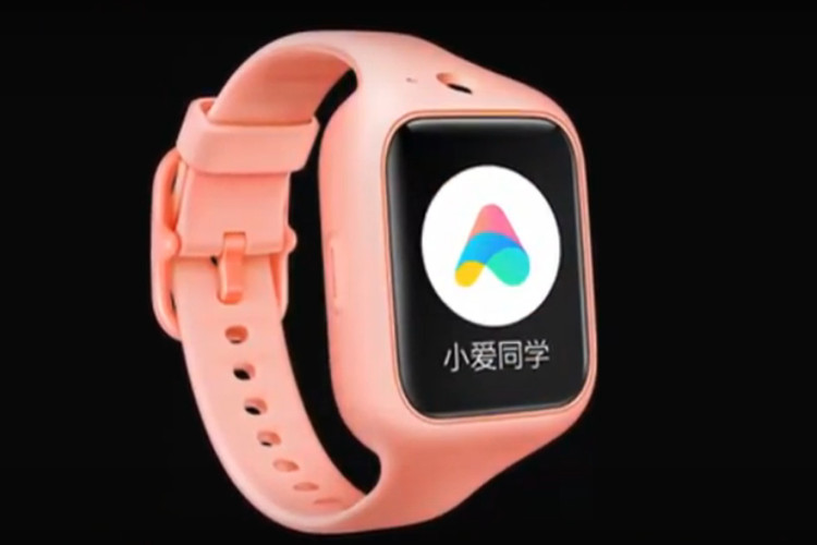 Huawei Children Watch 3 series