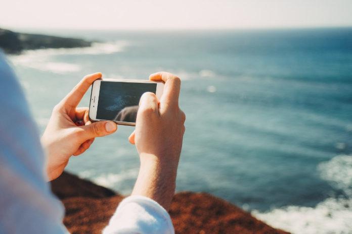 App para editar imágenes
