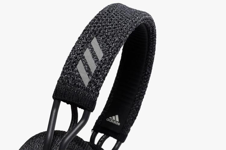 Los auriculares inalámbricos de Adidas