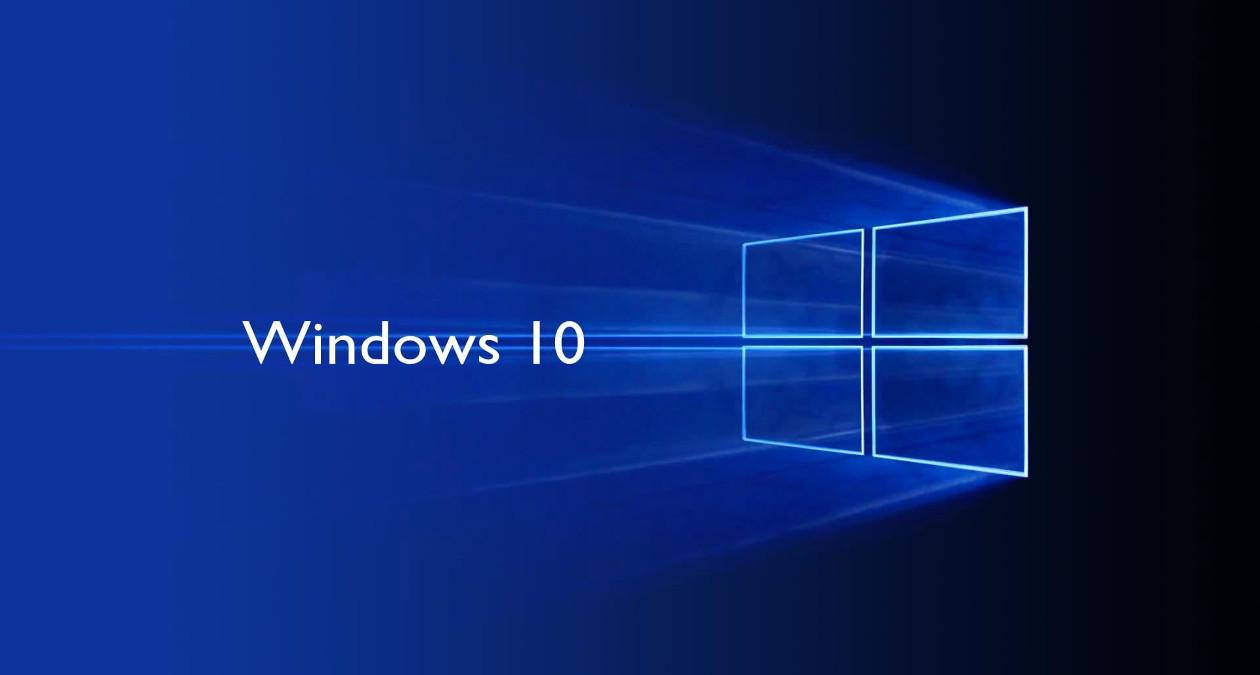 Seguridad de Windows 10