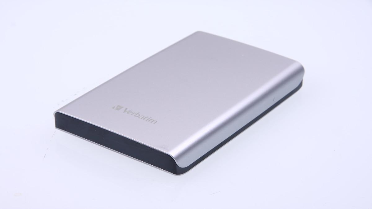 Accesorios para ordenadores portátiles
