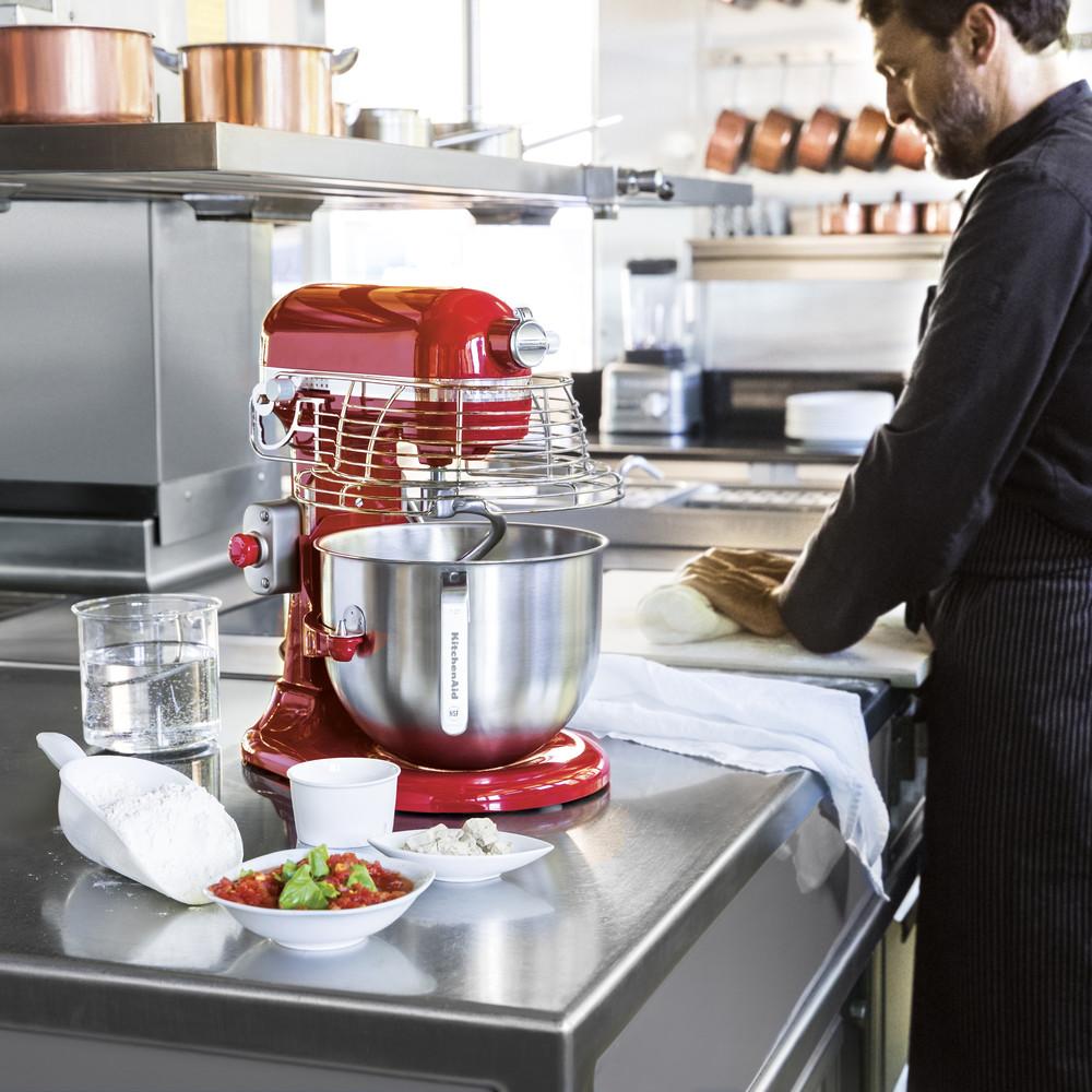 gadgets para cocina kitchenaid
